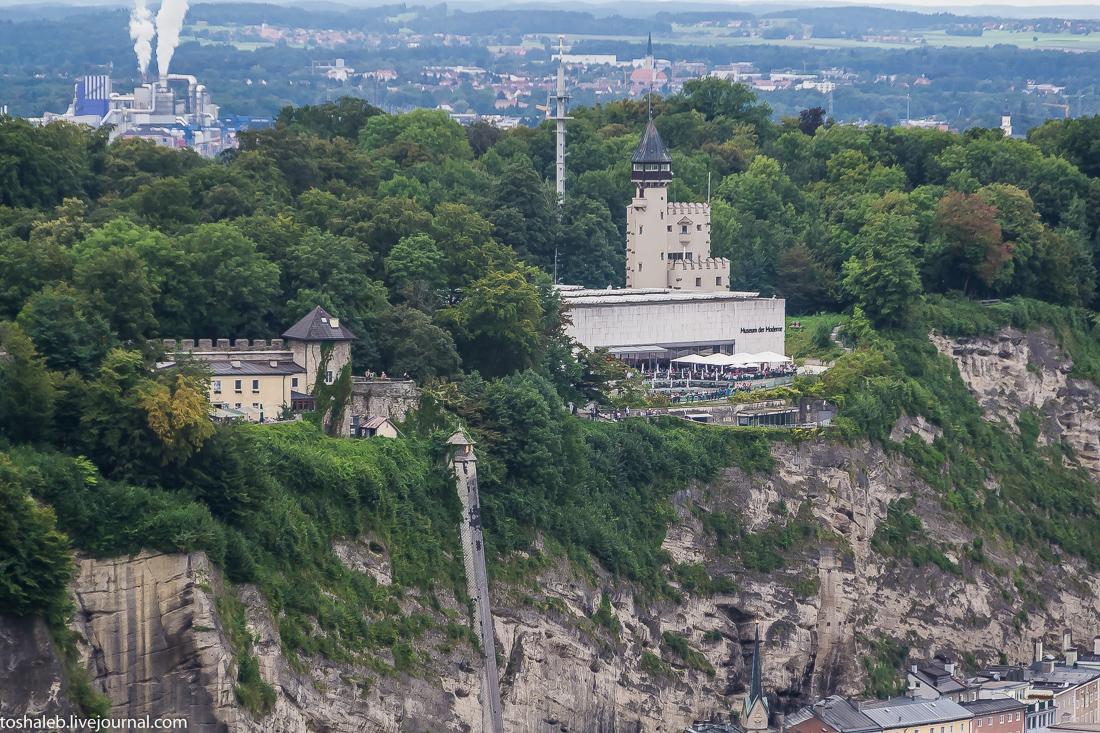 Зальцбург_замок-66