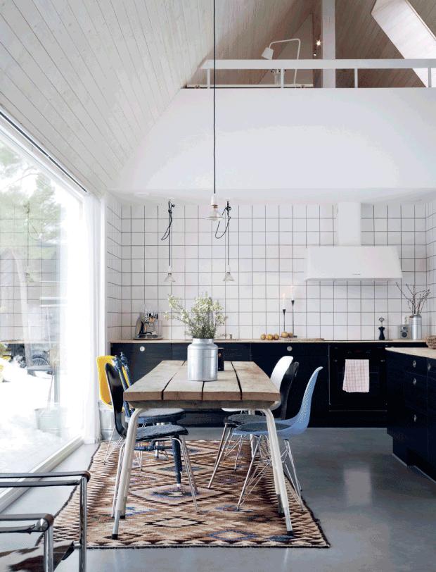 05-cocina-office