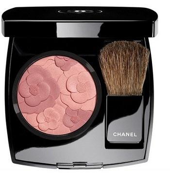 Chanel-Jardin-de-Chanel-Blush-Camelia-Rose-e1420940680970