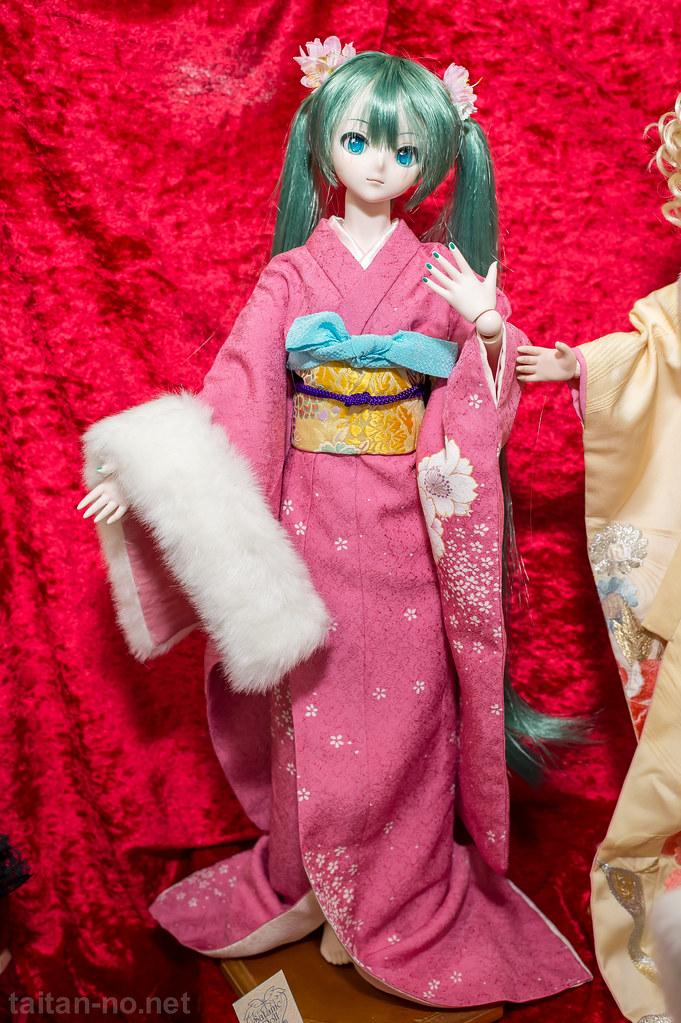 DollShow浅草1-2425-DSC_2423