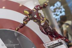 Marvel_Heroes_Festa-35