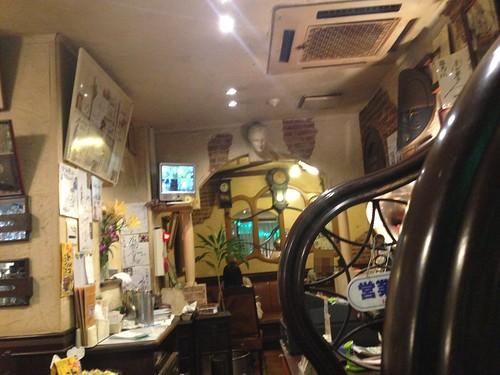 nagasaki-aburayamachi-tsuruchan-inside