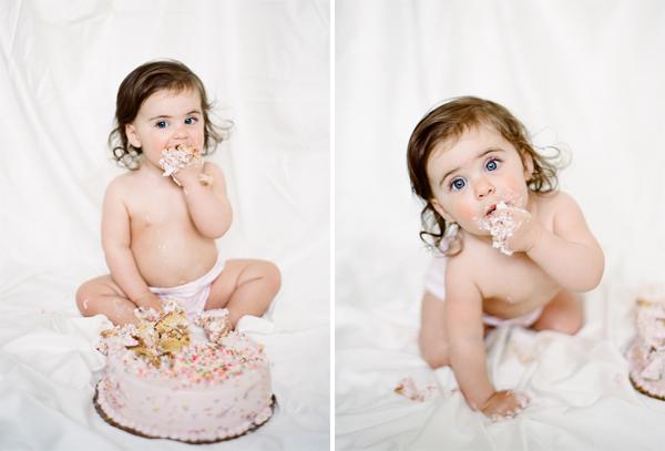 RYALE_Stella_CakeSmash-01