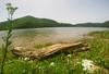 Lake of Badovc - Kosovo