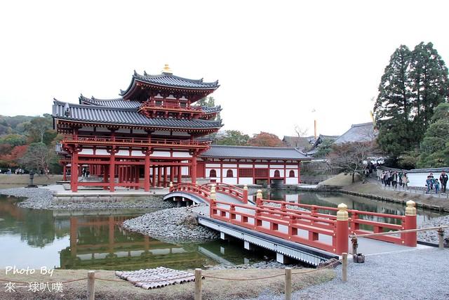 京都旅遊景點-宇治090