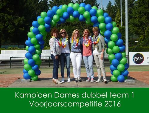 2016-6-19_VJC_2016_DamesDubbel_Team1