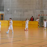 F-Turnier in Bronschhofen (Feb 2016)