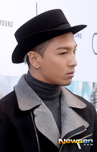 Taeyang-CKOne-Press-20141028__192