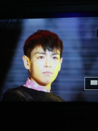 Big Bang - Made V.I.P Tour - Changsha - 26mar2016 - Choi家GINA - 02 (Custom)