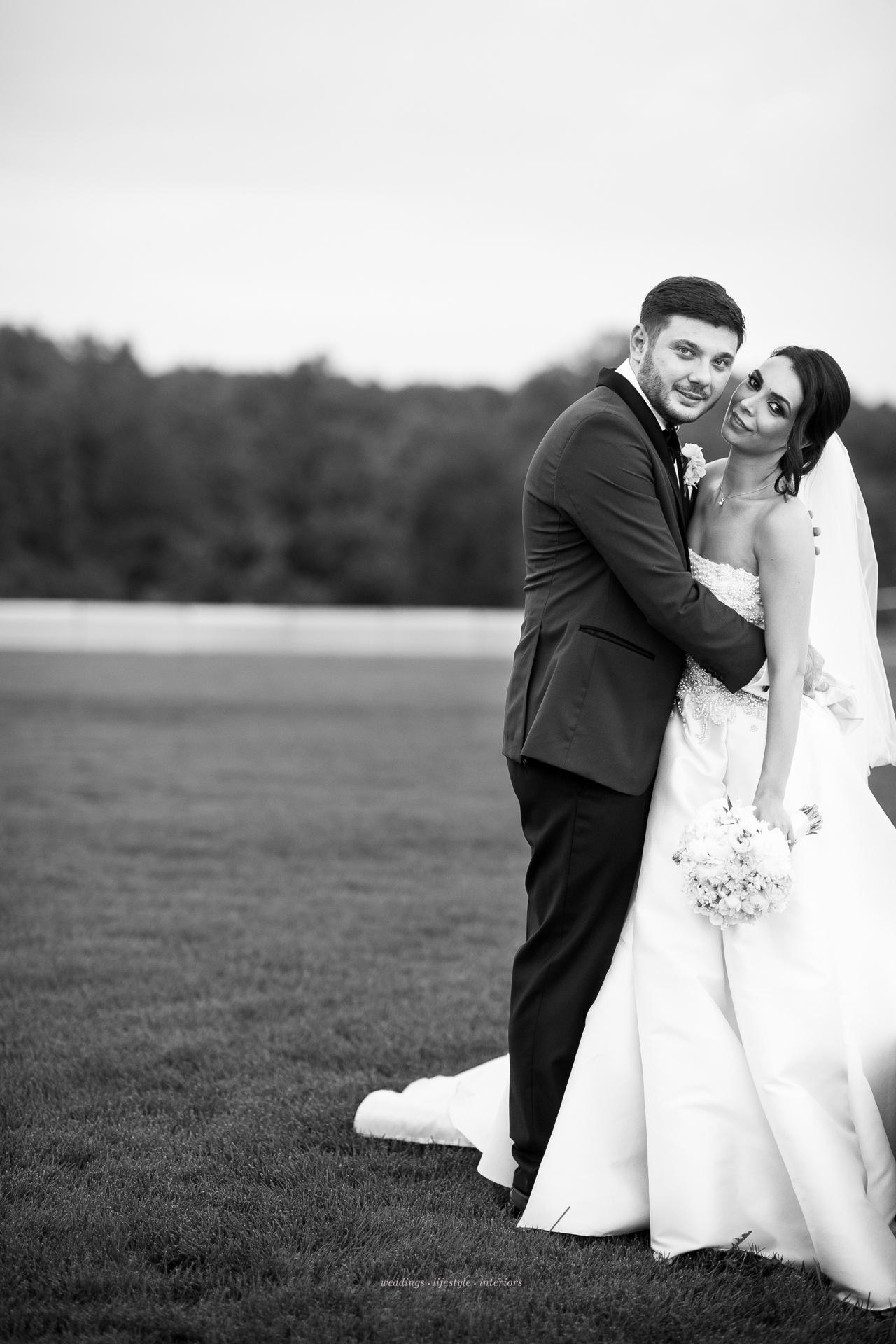 fotograf nunta cristina si patrick-15