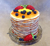 Pancake Cake Main
