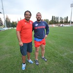 Corri X Rugby Rovigo