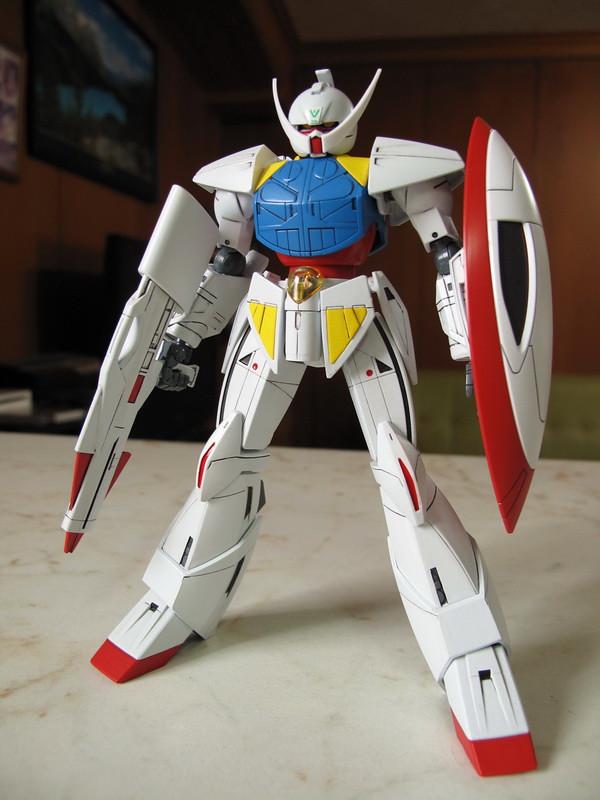 HGTurnA-01