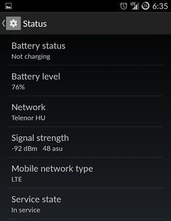 LTE/4G