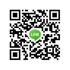 my_qrcode_1416971014184