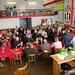2014_11_24 réunion information Niederkorn