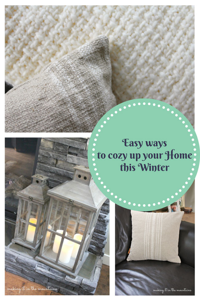 Easy-waysto-cozy-up-your-Homethis-Winter