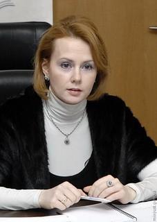 Українці потраплять до ЄС без віз восени 2015-го?