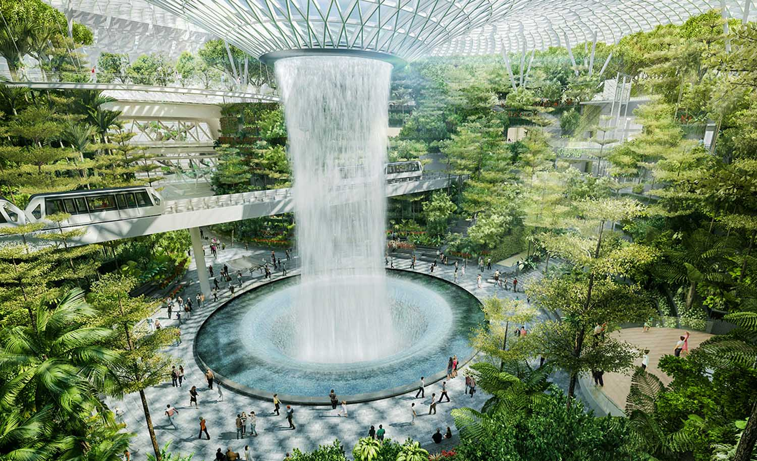 mm_Jewel Changi Airport design by Safdie Architects_06