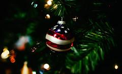 War on Christmas?