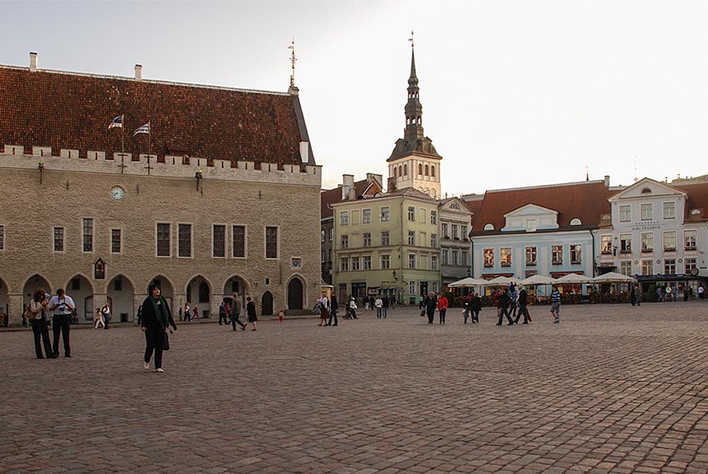Tallinn 0372