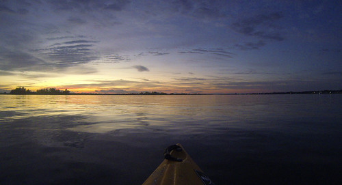 Winter Solstice on the Indian River-014
