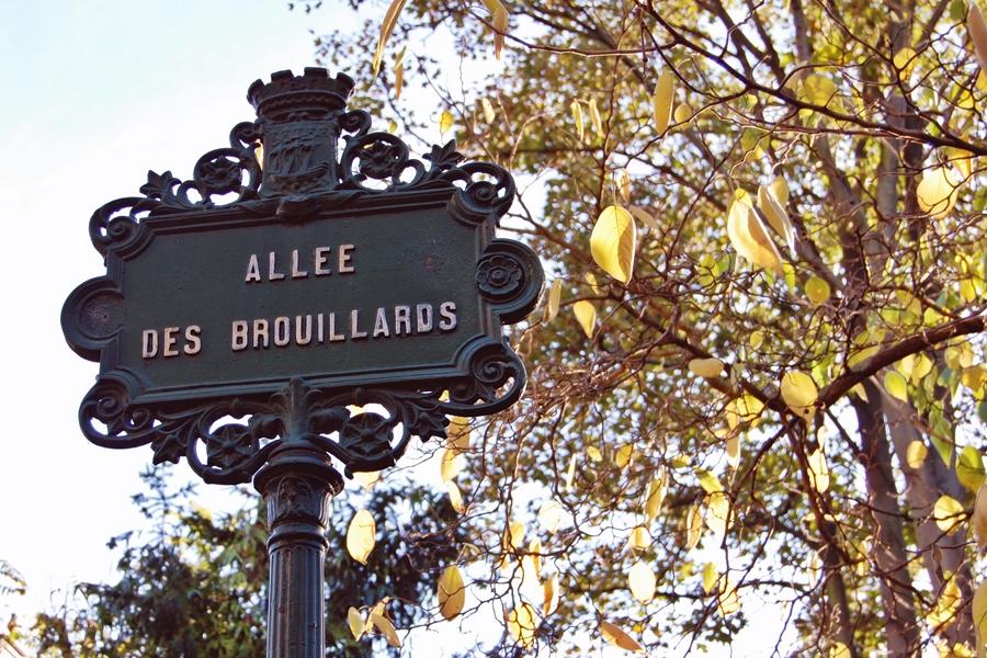 Montmartre (16)