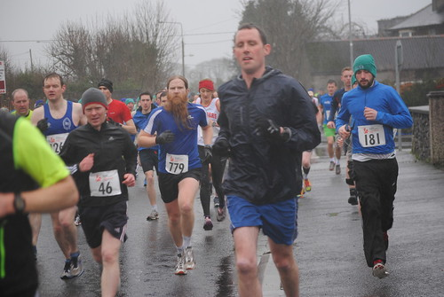 ireland galway country running racing 2014 10km ststephensday fieldsofathenry athenryac massparticipation