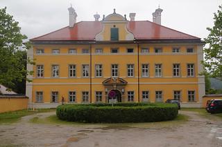 002 Schloss Fronburg