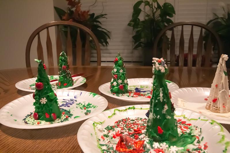 Christmas 2014-52