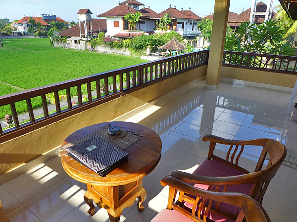 Sri-Bungalows-Ubud-Balcony