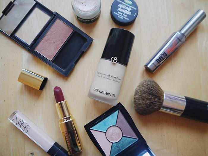 todays makeup 3