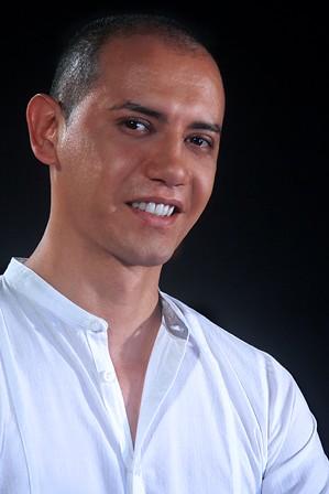 Edson Hurtado