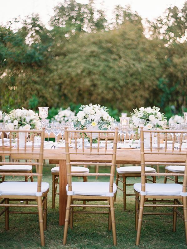 white-wedding-reception