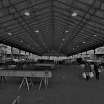 Preston covered market today