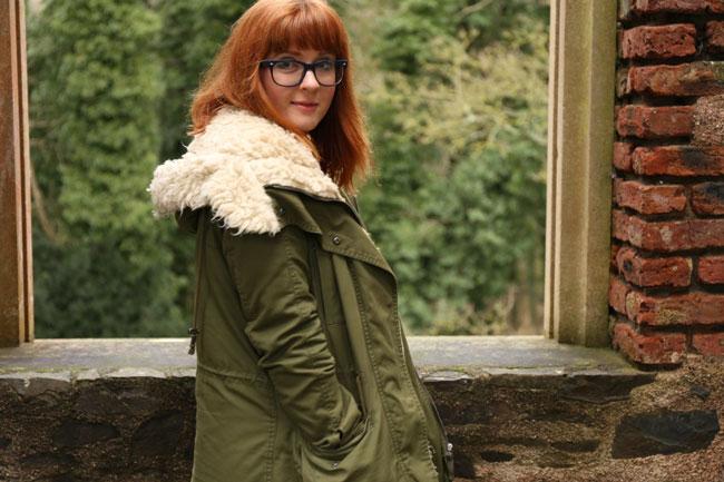 redhead-style-blogger