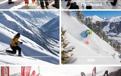 ski equipment, winter sport, nordic combined, ski, skiing, piste, sports, extreme sport, downhill, telemark skiing,