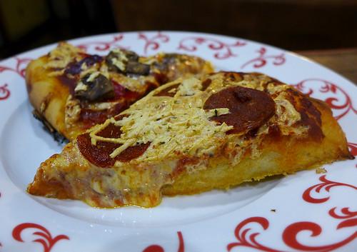 2014-11-18 - Pizza Comparison - 0001 [flickr]