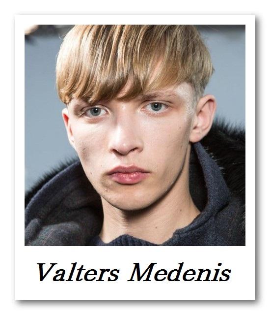 DONNA_Valters Medenis