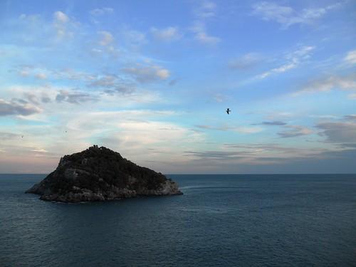 sea italy seascape island riviera italia mare liguria paesaggio isola ligure bergeggi ponente