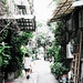 Taipei_20141023 at 11-15-38_Edit.jpg
