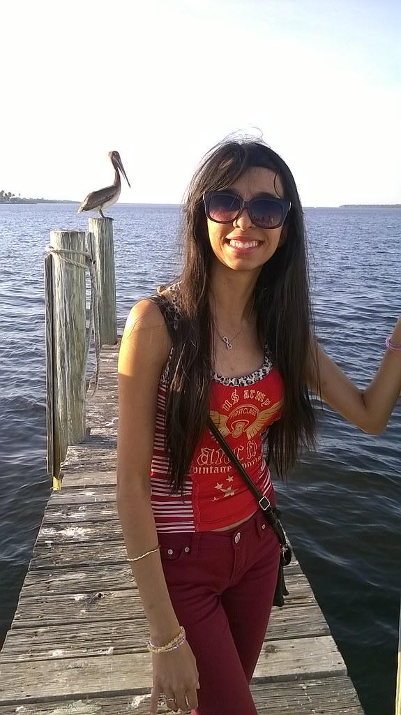 Buzzard Bay Florida Tripcarta