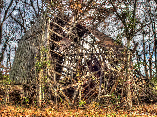county old building barn tennessee olympus robertson ep5 jonasphotography jasonjonas