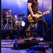 Peter Pan Speedrock - Speedfest (Eindhoven) 22/11/2014