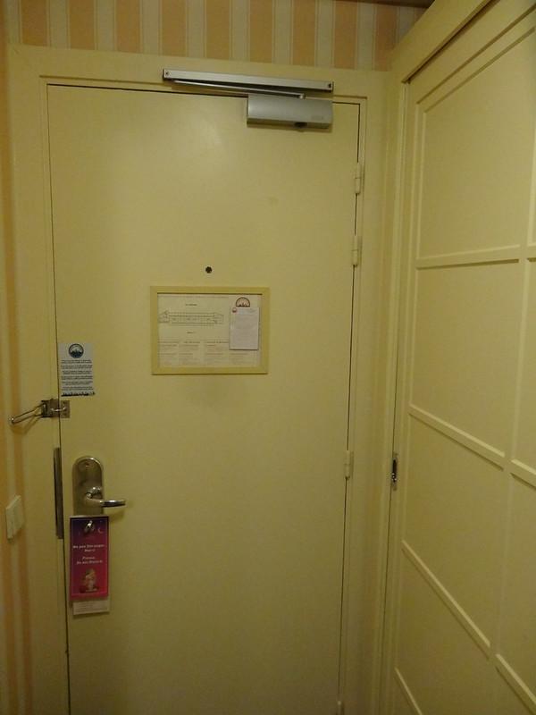 Topic photos des hotels - Page 6 15674217300_da9a403809_c