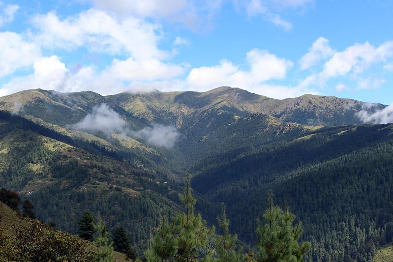 Nepal Landscape9