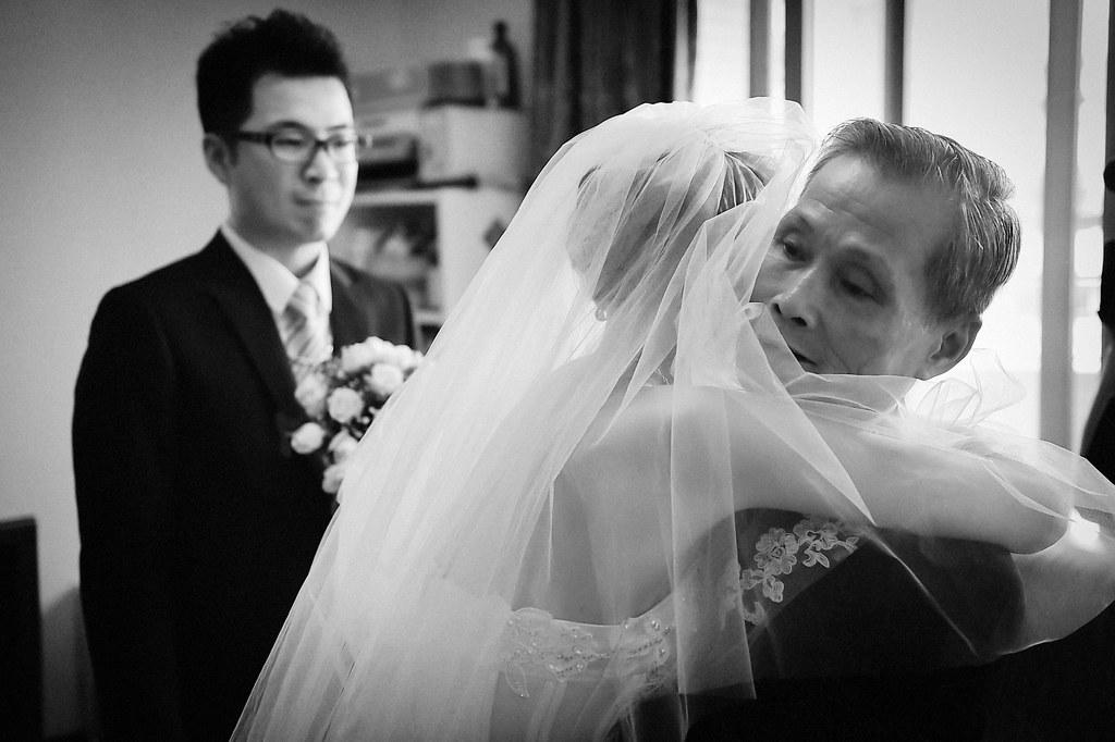 天空婚禮攝影099