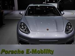 automobile, automotive exterior, vehicle, performance car, automotive design, porsche, porsche panamera, bumper, land vehicle, luxury vehicle, supercar, sports car,