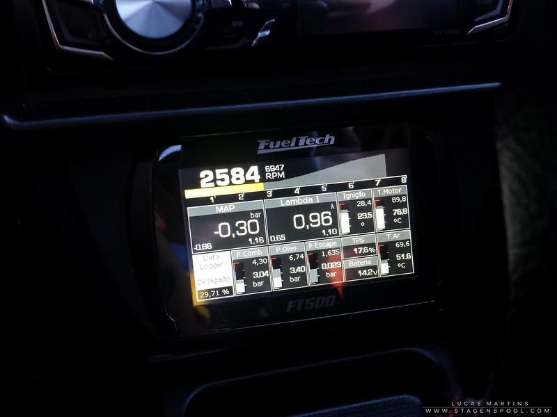 Uno 1.6R MPI Turbo - Stagenspool.com (178)