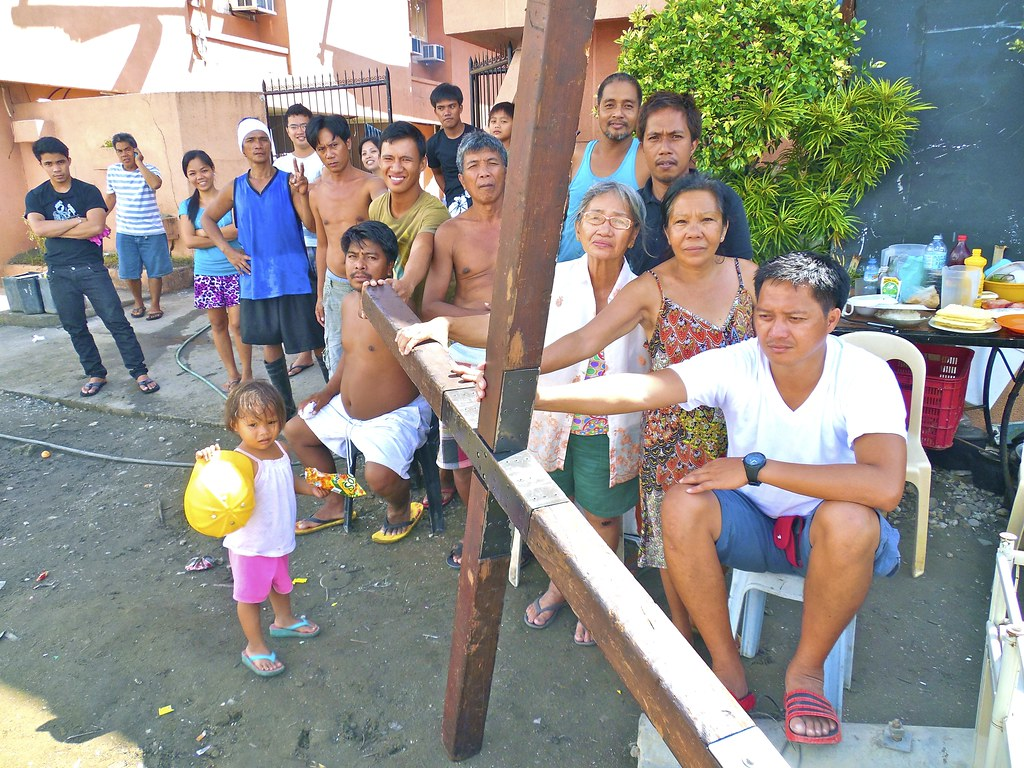 Philippines (Tacloban: Haiyan) Image22
